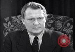 Image of Hermann Goering Germany, 1932, second 38 stock footage video 65675031312