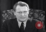 Image of Hermann Goering Germany, 1932, second 40 stock footage video 65675031312