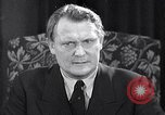 Image of Hermann Goering Germany, 1932, second 48 stock footage video 65675031312