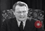 Image of Hermann Goering Germany, 1932, second 51 stock footage video 65675031312