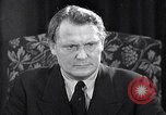 Image of Hermann Goering Germany, 1932, second 52 stock footage video 65675031312