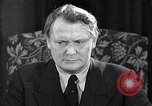 Image of Hermann Goering Germany, 1932, second 53 stock footage video 65675031312
