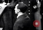 Image of Joseph Goebbels Germany, 1935, second 4 stock footage video 65675031313