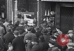 Image of Nazis call for Jewish boycott Berlin Germany, 1933, second 22 stock footage video 65675031316