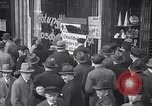 Image of Nazis call for Jewish boycott Berlin Germany, 1933, second 23 stock footage video 65675031316