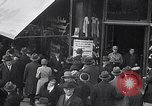 Image of Nazis call for Jewish boycott Berlin Germany, 1933, second 31 stock footage video 65675031316