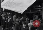 Image of Nazis call for Jewish boycott Berlin Germany, 1933, second 34 stock footage video 65675031316