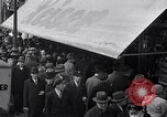 Image of Nazis call for Jewish boycott Berlin Germany, 1933, second 35 stock footage video 65675031316