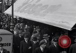 Image of Nazis call for Jewish boycott Berlin Germany, 1933, second 36 stock footage video 65675031316