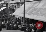 Image of Nazis call for Jewish boycott Berlin Germany, 1933, second 39 stock footage video 65675031316