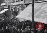 Image of Nazis call for Jewish boycott Berlin Germany, 1933, second 40 stock footage video 65675031316