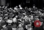 Image of Nazis call for Jewish boycott Berlin Germany, 1933, second 52 stock footage video 65675031316
