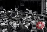 Image of Nazis call for Jewish boycott Berlin Germany, 1933, second 56 stock footage video 65675031316