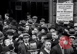 Image of Nazis call for Jewish boycott Berlin Germany, 1933, second 58 stock footage video 65675031316