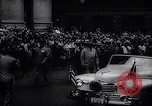 Image of Harry S Truman 1948 presidential campaign United States USA, 1948, second 8 stock footage video 65675031322