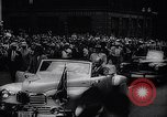 Image of Harry S Truman 1948 presidential campaign United States USA, 1948, second 11 stock footage video 65675031322
