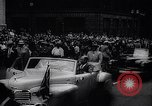 Image of Harry S Truman 1948 presidential campaign United States USA, 1948, second 12 stock footage video 65675031322