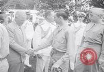 Image of Harry S Truman 1948 presidential campaign United States USA, 1948, second 27 stock footage video 65675031322