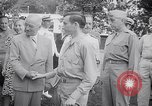 Image of Harry S Truman 1948 presidential campaign United States USA, 1948, second 29 stock footage video 65675031322