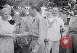 Image of Harry S Truman 1948 presidential campaign United States USA, 1948, second 31 stock footage video 65675031322