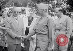 Image of Harry S Truman 1948 presidential campaign United States USA, 1948, second 34 stock footage video 65675031322
