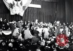 Image of Charles A Lindbergh New York United States USA, 1941, second 1 stock footage video 65675031326