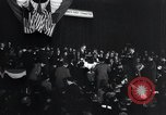 Image of Charles A Lindbergh New York United States USA, 1941, second 3 stock footage video 65675031326