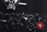 Image of Charles A Lindbergh New York United States USA, 1941, second 6 stock footage video 65675031326