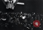 Image of Charles A Lindbergh New York United States USA, 1941, second 8 stock footage video 65675031326