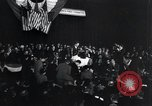 Image of Charles A Lindbergh New York United States USA, 1941, second 13 stock footage video 65675031326