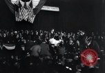 Image of Charles A Lindbergh New York United States USA, 1941, second 19 stock footage video 65675031326