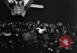 Image of Charles A Lindbergh New York United States USA, 1941, second 20 stock footage video 65675031326