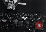 Image of Charles A Lindbergh New York United States USA, 1941, second 21 stock footage video 65675031326