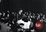 Image of Charles A Lindbergh New York United States USA, 1941, second 27 stock footage video 65675031326