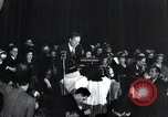 Image of Charles A Lindbergh New York United States USA, 1941, second 28 stock footage video 65675031326