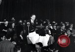 Image of Charles A Lindbergh New York United States USA, 1941, second 29 stock footage video 65675031326