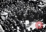 Image of Charles Lindbergh Paris France, 1927, second 31 stock footage video 65675031333