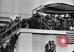 Image of Charles Lindbergh Mexico City Mexico, 1927, second 21 stock footage video 65675031341