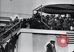 Image of Charles Lindbergh Mexico City Mexico, 1927, second 22 stock footage video 65675031341