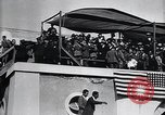 Image of Charles Lindbergh Mexico City Mexico, 1927, second 24 stock footage video 65675031341