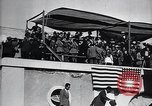 Image of Charles Lindbergh Mexico City Mexico, 1927, second 25 stock footage video 65675031341