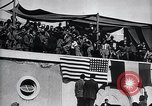 Image of Charles Lindbergh Mexico City Mexico, 1927, second 28 stock footage video 65675031341