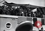 Image of Charles Lindbergh Mexico City Mexico, 1927, second 33 stock footage video 65675031341