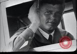 Image of Charles Lindbergh Mexico City Mexico, 1927, second 48 stock footage video 65675031341