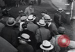 Image of Charles Lindbergh Newark New Jersey USA, 1929, second 25 stock footage video 65675031343