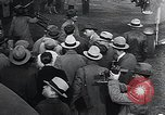 Image of Charles Lindbergh Newark New Jersey USA, 1929, second 27 stock footage video 65675031343