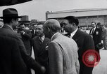 Image of Donald Nelson Detroit Michigan USA, 1942, second 32 stock footage video 65675031348
