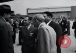 Image of Donald Nelson Detroit Michigan USA, 1942, second 33 stock footage video 65675031348