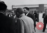 Image of Donald Nelson Detroit Michigan USA, 1942, second 34 stock footage video 65675031348