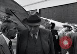 Image of Donald Nelson Detroit Michigan USA, 1942, second 38 stock footage video 65675031348